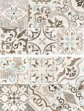 Плитка Ragno Craft Decor Liberty Beige R2YG 25x38