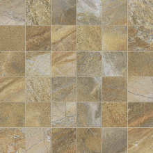Мозаика Italon Magnetique Gold Mosaico 30х30
