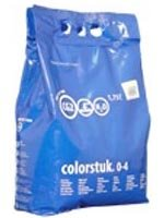 B21502010 Colorstuk Marron 5кг