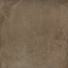 Terra Caffe' 60*60 RT Silk