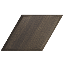 Evoke Diamond Zoom Walnut Wood 15x25.9