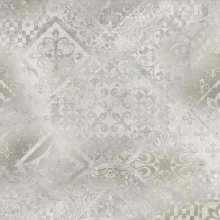 Керамогранит Ellesmere Decor 60x60