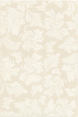 Ilustre Decor Rosemary 4 Cream