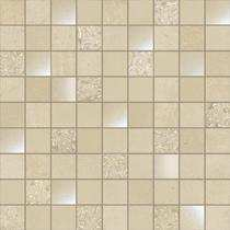 Mosaico Advance Sand