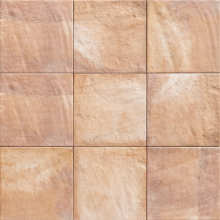 Плитка Mainzu Forli Cream 20x20