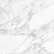 Керамогранит Carrara White Shine RC 60x60