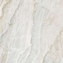 Керамогранит Staro Oasis Carrara 60x60 Polished