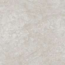 Керамогранит Creto Royal Sand Grey 60х60