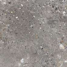 Керамогранит Staro Oasis Casa Mood Grey 60x60 Polished