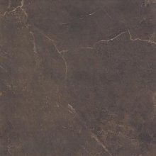 Marble Marron FT3MRB21