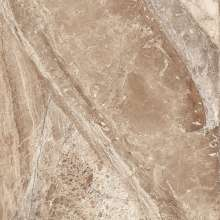 Керамогранит Staro Oasis Imperador Choco 60x60 Polished