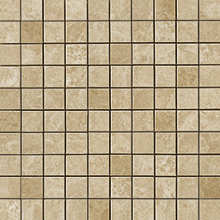Force Beige Mosaic 30.5x30.5