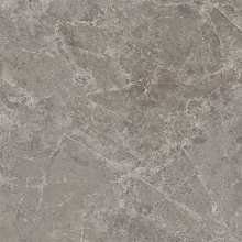 Trilogy Sandy Grey Soft/Rtt 60X60