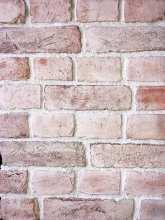 Плитка под старинный кирпич Chiaro Rosso 24-26х7 (R8)